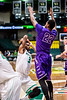 UVU BballvGrand Canyon-15Jan 15-0015.jpg