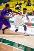 UVU BballvGrand Canyon-15Jan 15-0028.jpg