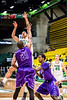 UVU BballvGrand Canyon-15Jan 15-0006.jpg