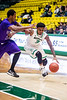 UVU BballvGrand Canyon-15Jan 15-0029.jpg