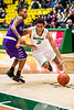 UVU BballvGrand Canyon-15Jan 15-0024.jpg
