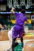 UVU BballvGrand Canyon-15Jan 15-0017.jpg
