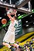 UVU Basketball vs St Katherine-15Feb9-0039