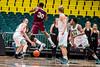 UVU Basketball vs St Katherine-15Feb9-0043
