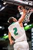 UVU Basketball vs St Katherine-15Feb9-0016