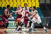 UVU Basketball vs St Katherine-15Feb9-0044
