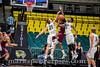 UVU Basketball vs St Katherine-15Feb9-0032