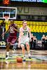 UVU Basketball vs St Katherine-15Feb9-0001