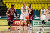 UVU Basketball vs St Katherine-15Feb9-0022