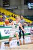 UVU Basketball vs St Katherine-15Feb9-0040