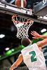UVU Basketball vs St Katherine-15Feb9-0017