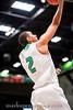UVU Basketball vs St Katherine-15Feb9-0015