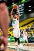 UVU Basketball vs St Katherine-15Feb9-0009