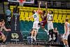 UVU Basketball vs St Katherine-15Feb9-0031