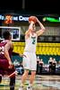 UVU Basketball vs St Katherine-15Feb9-0019