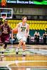 UVU Basketball vs St Katherine-15Feb9-0003