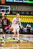 UVU Basketball vs St Katherine-15Feb9-0002