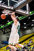 UVU Basketball vs St Katherine-15Feb9-0038