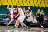 UVU Basketball vs St Katherine-15Feb9-0042