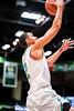 UVU Basketball vs St Katherine-15Feb9-0014