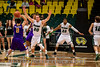 UVU Bball vs TenTech -13Dec28-1499