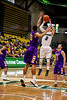 UVU Bball vs TenTech -13Dec28-1513