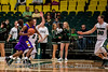 UVU Bball vs TenTech -13Dec28-1505