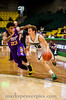 UVU Bball vs TenTech -13Dec28-1491
