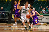 UVU Bball vs TenTech -13Dec28-1497