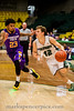UVU Bball vs TenTech -13Dec28-1492
