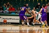 UVU Bball vs TenTech -13Dec28-1517