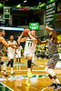 Basketball UVU vs UTRGV-16Jan9-0011