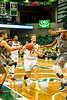 Basketball UVU vs UTRGV-16Jan9-0010
