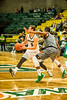 Basketball UVU vs UTRGV-16Jan9-0029