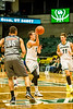 Basketball UVU vs UTRGV-16Jan9-0005