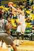 Basketball UVU vs UTRGV-16Jan9-0034