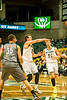 Basketball UVU vs UTRGV-16Jan9-0006