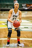 UVU Wbball vs SUU -14Dec2-0026.jpg
