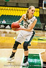 UVU Wbball vs SUU -14Dec2-0004.jpg