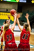 UVU Wbball vs SUU -14Dec2-0033.jpg