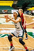 UVU Wbball vs SUU -14Dec2-0028.jpg