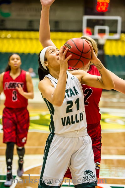 UVU Wbball vs SUU -14Dec2-0022.jpg