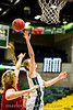 UVU Wbball vs SUU -14Dec2-0009.jpg