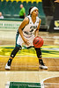 UVU Wbball vs SUU -14Dec2-0003.jpg