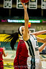 UVU Wbball vs SUU -14Dec2-0024.jpg