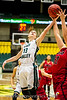 UVU Wbball vs SUU -14Dec2-0013.jpg