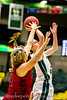 UVU Wbball vs SUU -14Dec2-0008.jpg