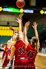 UVU Wbball vs SUU -14Dec2-0034.jpg