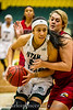 UVU Wbball vs SUU -14Dec2-0021.jpg