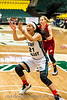 UVU Wbball vs SUU -14Dec2-0027.jpg